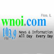 Radio WNOI 103.9 FM