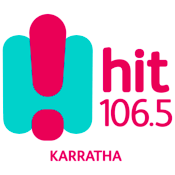 Radio 6FMS - hit 106.5 Karratha