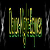 Radio Dance Night Express