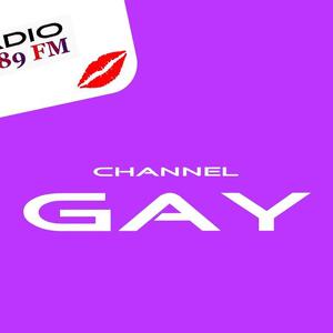 Radio 889fmgay