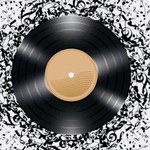 musikphil