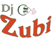 Radio DJzubi