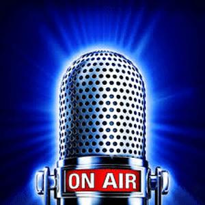 Radio Azurèva