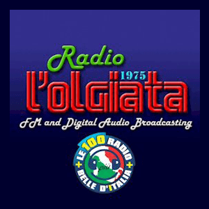 Radio Radio L'Olgiata