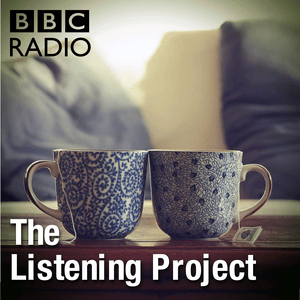 Podcast The Listening Project