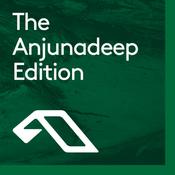 Podcast The Anjunadeep Edition