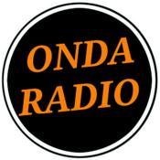 Radio Onda Radio Sicilia