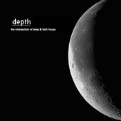 Radio depth