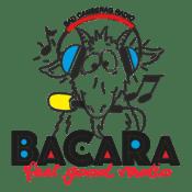 Radio bacara