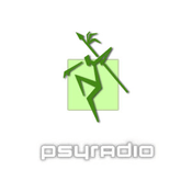 Radio Psyradio - Alternative