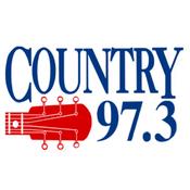 Radio KDEW-FM - Country 97.3 FM
