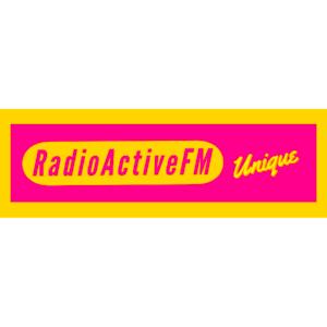 Radio Radio Active FM