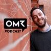 Online Marketing Rockstars Podcast by Philipp Westermeyer