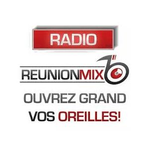 Radio RADIO REUNION MIX