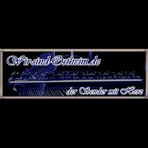 Radio Wir sind Ostheim