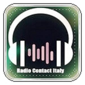 Radio Radio Contact Italy