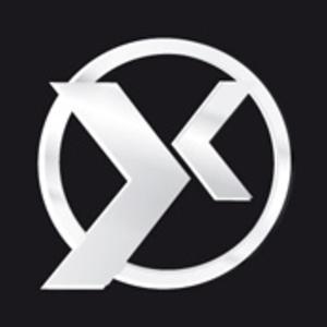 Traxx.FM Latino
