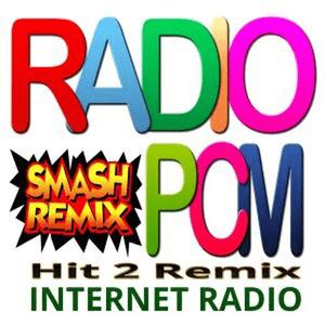 Radio Hit 2 Remix