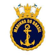 Radio Rádio Marinha do Brasil