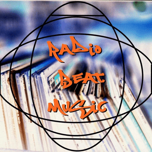 Radio Radio Beat Music
