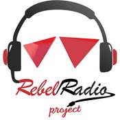 Radio Rebel Radio România