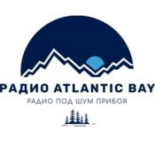 Radio Atlantic Bay