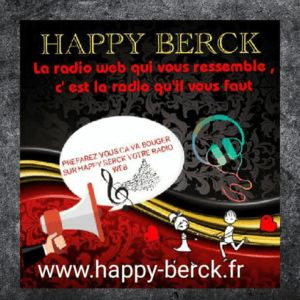 Radio Happy Berck