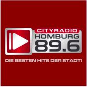 Radio CityRadio Homburg