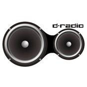 Radio Demajors Radio
