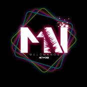 Radio Melómanos Network