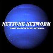 Radio Nettune Network