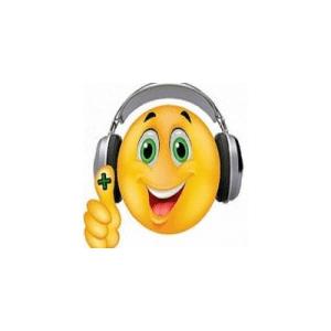 Radio Rádio Positiva Web
