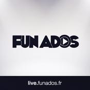 Radio FunAdos RADIO