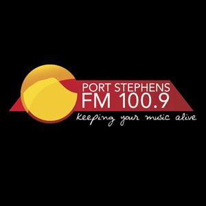 Radio 2PSR - Port Stephens 100.9 FM