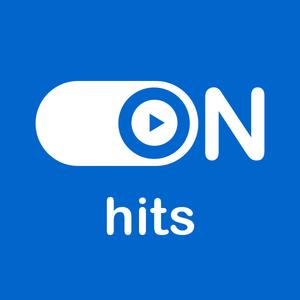 Radio ON Hits