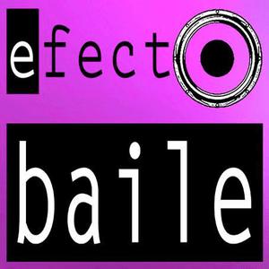 Radio Efecto Baile Radio Ibiza
