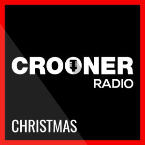 Crooner Radio Christmas