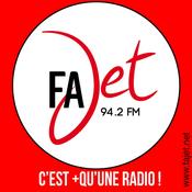 Radio Radio Fajet