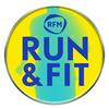 RFM Run & Fit