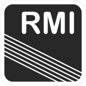 Radio Rockmachine International (RMI)