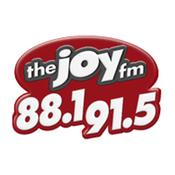 Radio WAQV - The Joy FM