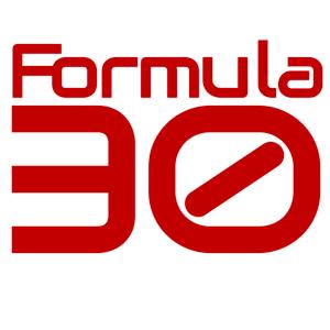 Radio Fórmula 30