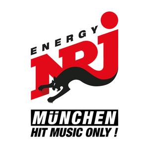 Radio ENERGY München