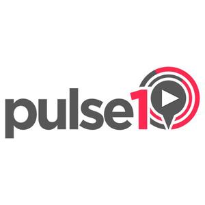 Radio Pulse 1