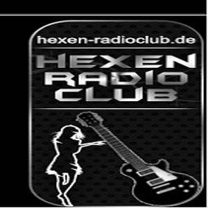Radio Hexen Radio Club