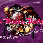 Radio Dream Dance Party Radio