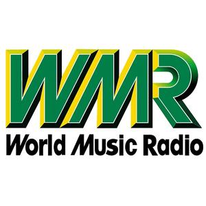 World Music Radio