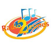 Radio Radio2Jeunes