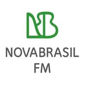 Radio Nova Brasil FM 106.5 - Fortaleza