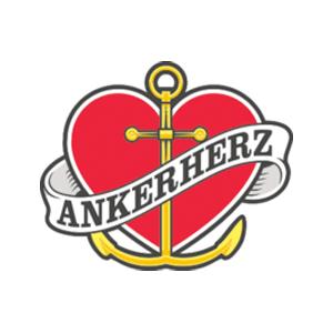 Radio Radio Ankerherz